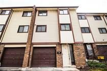 Condos for Sale in Brampton, Ontario $659,000