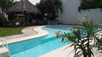 Homes for Rent/Lease in Bonampak, Cancun, Quintana Roo $14,500 monthly