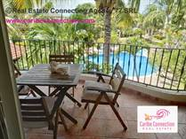 Condos for Rent/Lease in White Sands, Bavaro, La Altagracia $550 monthly