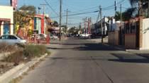 Homes for Sale in Los Angeles, Playas de Rosarito, Baja California $155,000