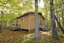 Homes for Sale in Westport, Ontario $159,900