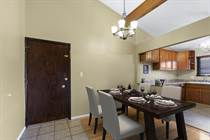 Condos for Sale in Cuyahoga County, North Olmsted, Ohio $68,000