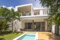 Homes for Sale in Bambu, Playa del Carmen, Quintana Roo $6,800,000