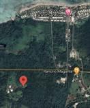 Homes for Sale in Rio San Juan, Maria Trinidad Sanchez $102,815