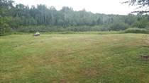 Lots and Land Sold in Beaverbrook, Miramichi, New Brunswick $11,500