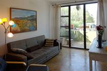 Homes for Sale in San Antonio, San Miguel de Allende, Guanajuato $207,000