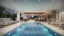 Condos for Sale in Piantini, Distrito Nacional $560,000