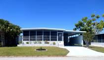 Homes for Sale in Park East, Sarasota, Florida $59,000