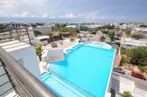 Condos for Sale in Downtown Playa del Carmen, Playa del Carmen, Quintana Roo $259,000