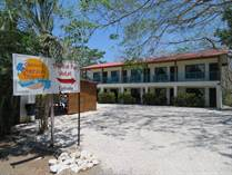 Multifamily Dwellings for Sale in Playa Conchal, Guanacaste $749,000