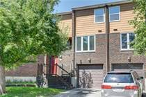Condos for Sale in Pineview Park, Ottawa, Ontario $399,750