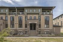 Condos Sold in Convent Glen North, Ottawa, Ontario $325,000