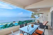 Condos for Sale in Flamingos, Nayarit $549,000
