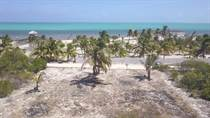 Lots and Land for Sale in Club Caribbean, Ambergris Caye, Belize $79,900