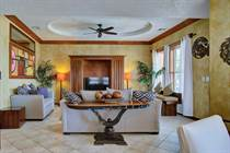 Homes for Sale in San Pedro, Ambergris Caye, Belize $725,000