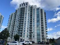 Condos for Sale in Markham/Sheppard, Toronto, Ontario $479,900
