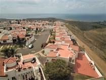 Homes for Sale in Rancho Descanso, Playas de Rosarito, Baja California $250,000