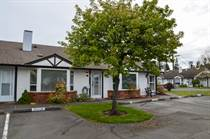 Condos for Sale in Parksville, British Columbia $245,000