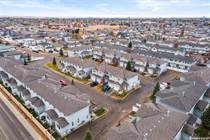 Condos for Sale in Regina, Saskatchewan $244,900