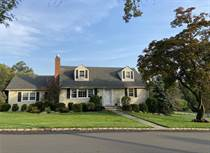 Homes for Sale in Ridgeway, White Plains, New York $899,000