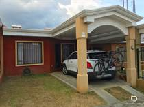 Homes for Rent/Lease in Heredia, Heredia $700 monthly