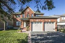 Homes Sold in Hiawatha Park, Ottawa, Ontario $749,900