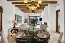 Condos for Sale in Cabo San Lucas, Baja California Sur $1,350,000