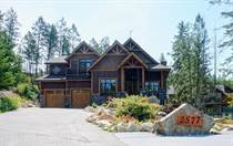 Homes for Sale in Invermere, British Columbia $798,900