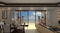 Condos for Sale in Venezia del Caribe Resort, Ambergris Caye, Belize $1,599,000