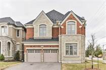 Homes for Sale in Dunbarton, Pickering, Ontario $1,149,900