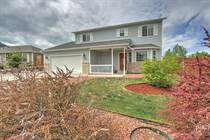 Homes for Sale in Valley View Village, Battlement Mesa, Colorado $349,900