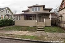 Homes for Rent/Lease in Alberta Arts District, Portland (Multnomah County), Oregon $1,950 monthly