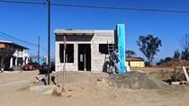 Homes for Sale in Bella Vista, Ensenada, Baja California $750,000