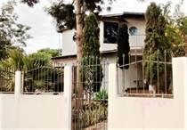 Homes for Sale in Chapultepec I, Ensenada, Baja California $220,000
