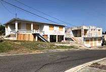 Homes for Sale in Calle Rafael Hernandez, Aguadilla, Puerto Rico $49,900