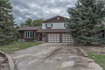 Homes Sold in City of Steinbach, Steinbach, Manitoba $265,900