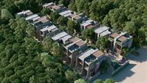 Homes for Sale in Aldea Zama, Tulum, Quintana Roo $15,785,000