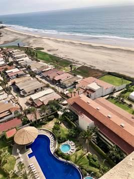 Rosarito Beach Condo Hotel Suite 1704