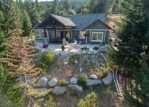 Homes for Sale in Regal Ridge, Osoyoos, British Columbia $859,892