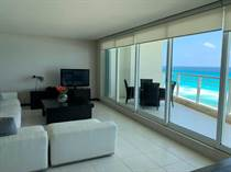 Condos for Sale in Cancun Hotel Zone, Quintana Roo $700,000
