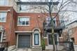 Homes Sold in Old Ottawa South, Ottawa, Ontario $739,900