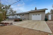 Homes for Sale in Milestone, Saskatchewan $259,900