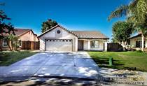 Homes for Rent/Lease in South Bakersfield, Bakersfield, California $1,350 monthly