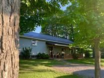 Homes Sold in Bobcaygeon, City of Kawartha Lakes, Ontario $549,900