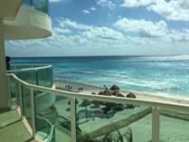 Condos for Sale in Bay View Grand, Cancun Hotel Zone, Quintana Roo $750,000