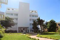 Homes for Sale in Isla Dorada, Cancun Hotel Zone, Quintana Roo $1,500,000