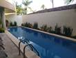 Homes for Sale in Bucerias, Nayarit $355,000