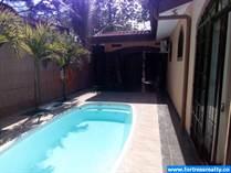 Homes for Sale in Esterillos, Puntarenas $165,000