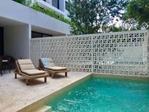 Homes for Sale in Tulum, Quintana Roo $240,000
