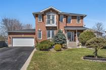 Homes for Sale in Westwoods, Kingston, Ontario $879,900